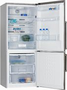 Jersey City NJ Refrigerator Appliance Repair