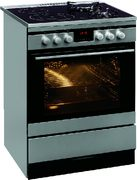 Jersey City NJ Stove Appliance Repair