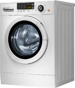 Jersey City NJ Washing Machine Appliance Repair